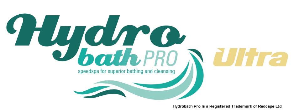 K9 DOG BATH
