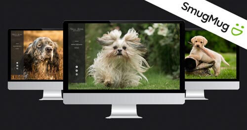 online photo storage